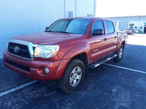 repairable toyota tacoma for sale. Black Bedroom Furniture Sets. Home Design Ideas
