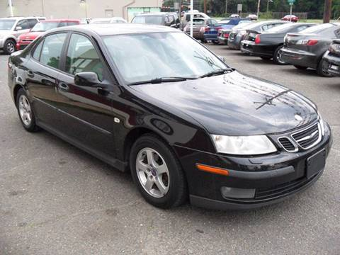 2003 Saab 9-3 for sale in Florence, NJ