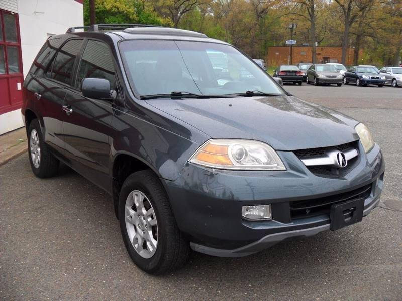 classifieds forum views for size click image version mdx forums sale touring larger edition acura name fujifilm