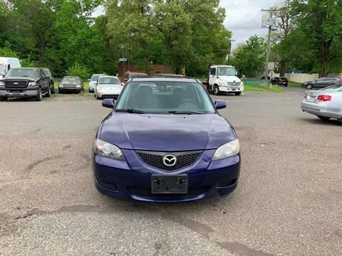 2004 Mazda MAZDA3 for sale in Florence, NJ