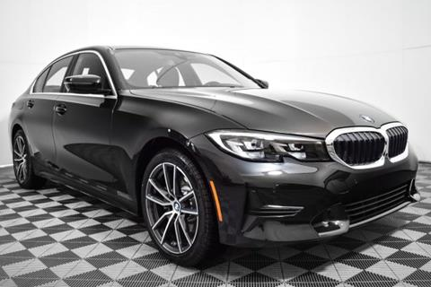 2020 BMW 3 Series for sale in Shererville, IN
