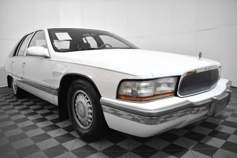 1996 Buick Roadmaster for sale in Shererville, IN