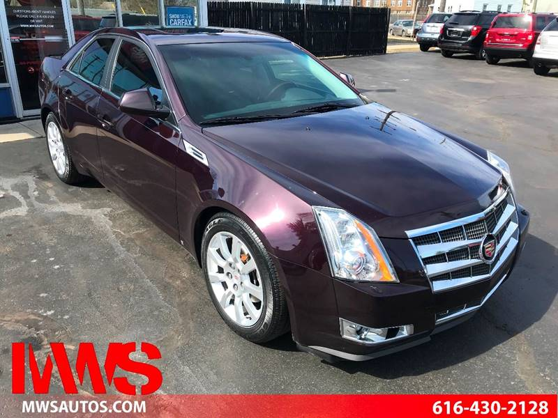 in auto az locators for sale details inventory collection cts at luxury cadillac phoenix