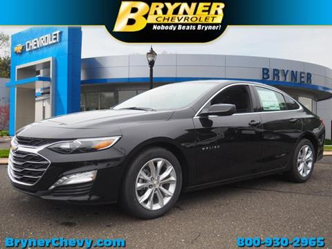 Bryner Chevrolet Used Cars Jenkintown Pa Dealer