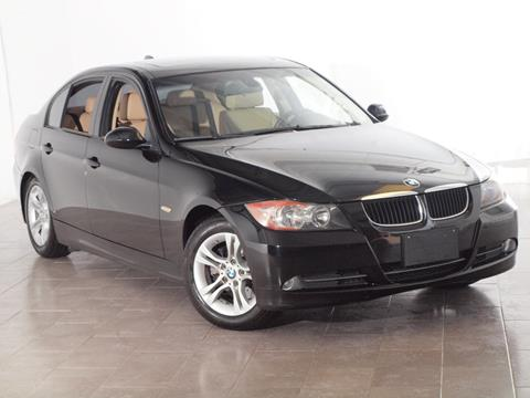 2008 BMW 3 Series for sale in Killeen, TX