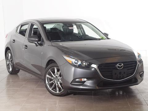 2018 Mazda MAZDA3 for sale in Killeen, TX
