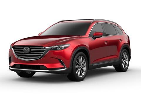 2018 Mazda CX-9 for sale in Killeen, TX