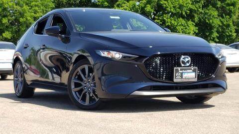 2019 Mazda Mazda3 Hatchback for sale in Killeen, TX