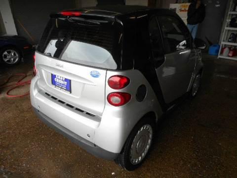 Easy Credit Auto Sales >> Smart Bad Credit Auto Loans Car Warranties For Sale Dallas