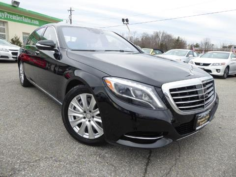 Mercedes benz for sale in waldorf md for Mercedes benz waldorf md