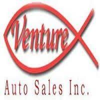 Pre Owned Chevrolet Silverado 3500 Classic Under $500 Down