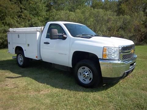 used commercial trucks for sale augusta used pickup trucks appling ga augusta ga venture auto. Black Bedroom Furniture Sets. Home Design Ideas