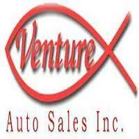 2006 FORD E150 CARGO VAN 3DR white new arrival info  photos coming soon 165387 miles VIN 1F