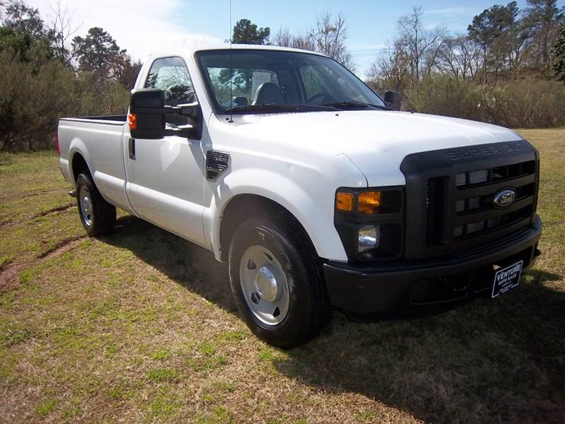 Venture Auto Sales Inc Used Commercial Trucks For Sale Augusta