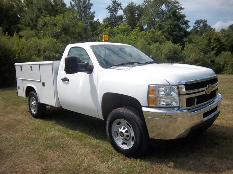 Venture Auto Sales Inc - Used Commercial Trucks For Sale - Augusta