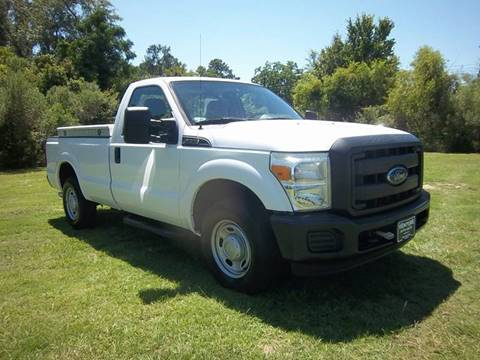 Venture Auto Sales Inc - Used Commercial Trucks For Sale