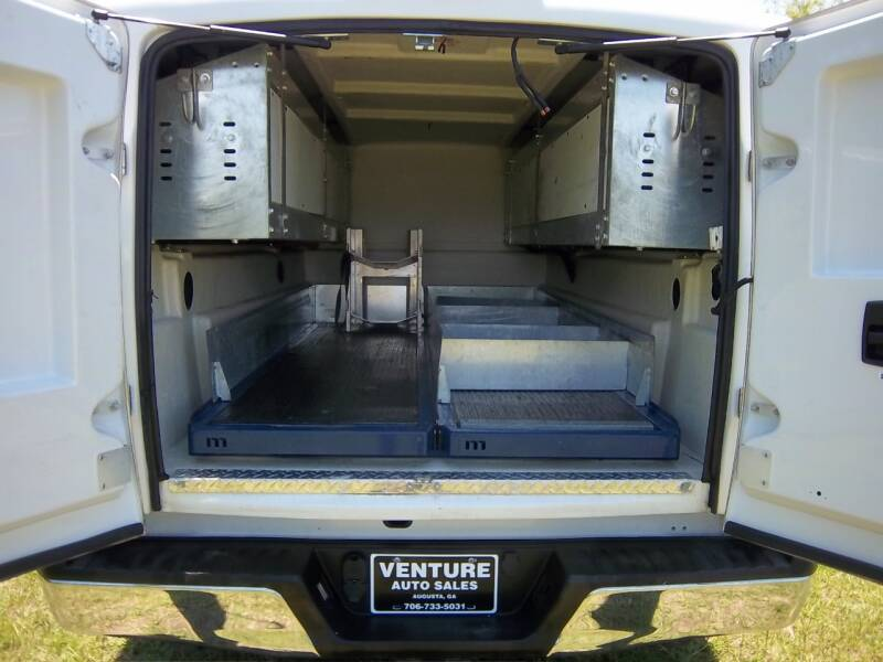 2016 Ford F150 XLT Extended Cab Long Bed 4dr - Augusta GA