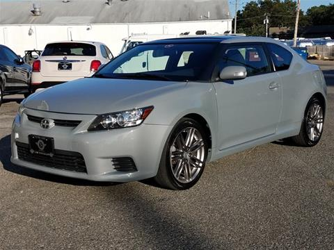 2012 Scion tC for sale in Lakewood, NJ