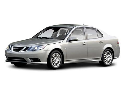 2008 Saab 9-3 for sale in Freeport, IL
