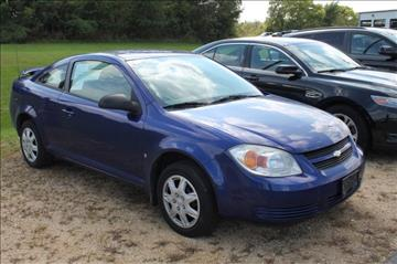2006 Chevrolet Cobalt for sale in Freeport, IL
