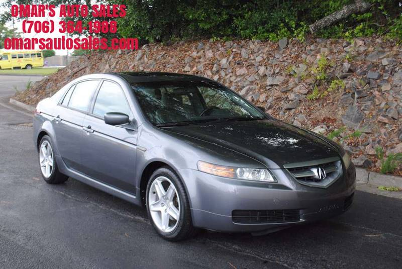 2005 ACURA TL 32 4DR SEDAN gray center console trim - alloy center console trim - wood door tr