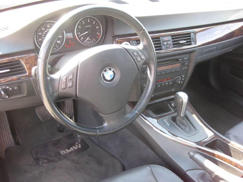 2006 BMW 3 Series 330i 4dr Sedan - Pekin IL