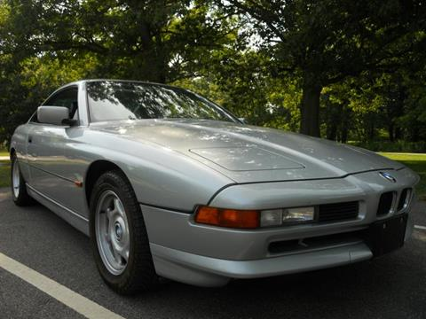 used bmw 8 series for sale carsforsale com®