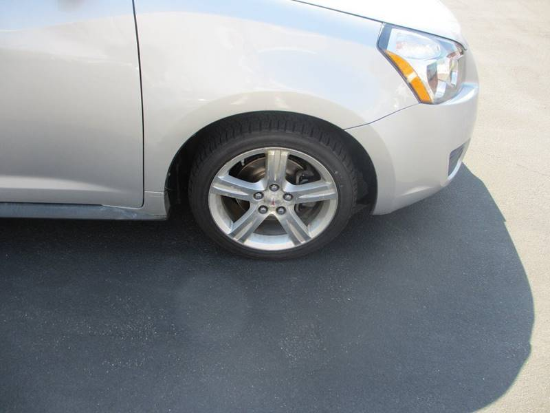 2009 Pontiac Vibe 2.4L 4dr Wagon - Concord NH