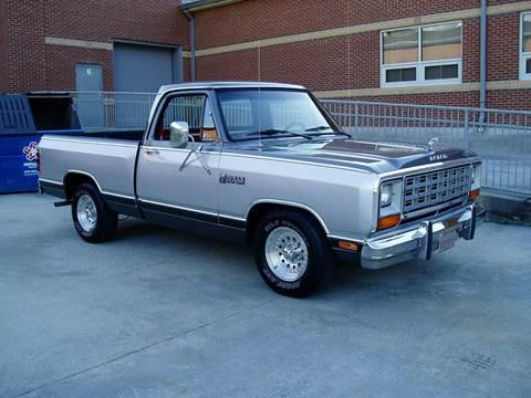Dodge ram 150 for sale