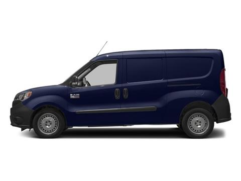 2018 RAM ProMaster City Cargo For Sale In Tucson AZ