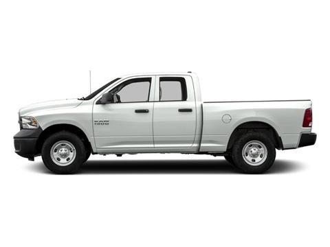 2018 RAM Ram Pickup 1500 for sale in Tucson, AZ