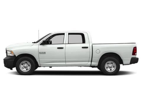 2019 RAM Ram Pickup 1500 Classic for sale in Tucson, AZ