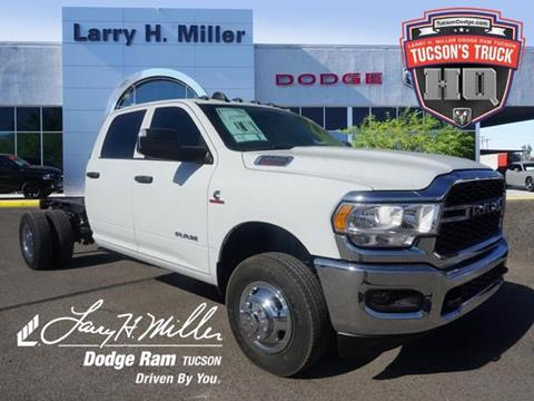 Larry H Miller Tucson >> Larry H Miller Dodge Ram Tucson Tucson Az Inventory