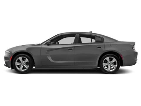 2018 Dodge Charger for sale in Tucson, AZ