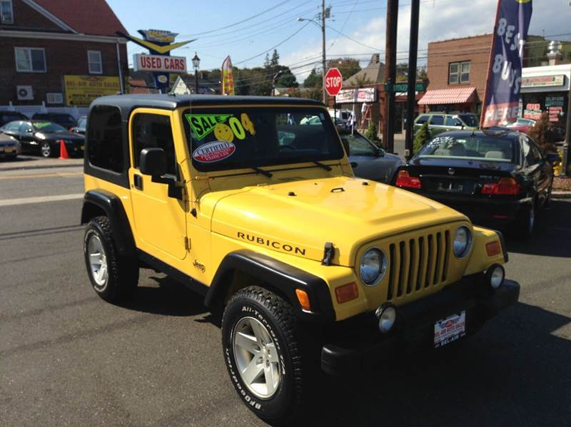 jeep wrangler for sale ct 2019 2020 new car release date. Black Bedroom Furniture Sets. Home Design Ideas