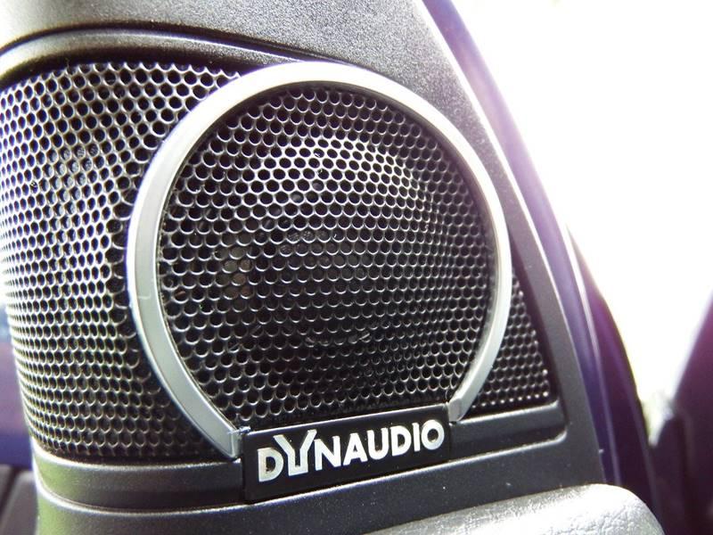 2013 Volkswagen GTI Drivers Edition PZEV 4dr Hatchback 6A - Kearny NJ