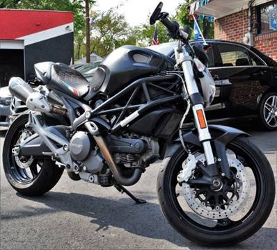 Used Motorcycles Nj >> Used Motorcycles Scooters For Sale In Kearny Nj Carsforsale Com
