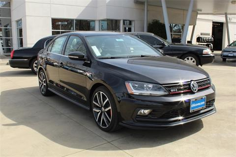 2018 Volkswagen Jetta for sale in Chico, CA