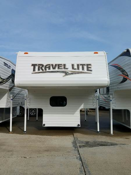 Travel Lite 700