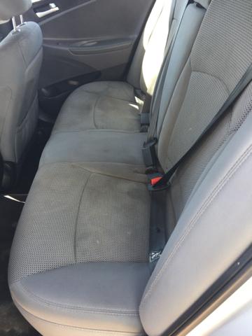 2014 Hyundai Sonata GLS 4dr Sedan - Jackson MO