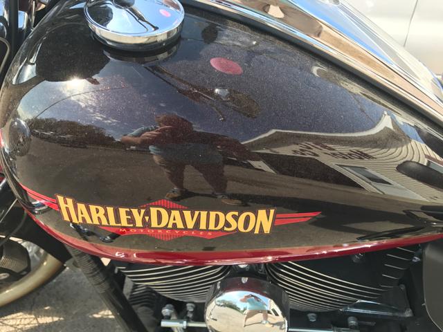 2010 Harley-Davidson Road King  - Jackson MO