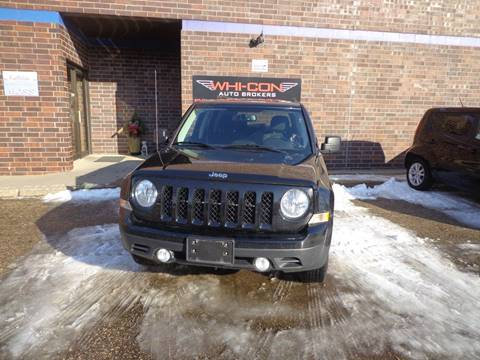jeep for sale in shakopee mn. Black Bedroom Furniture Sets. Home Design Ideas