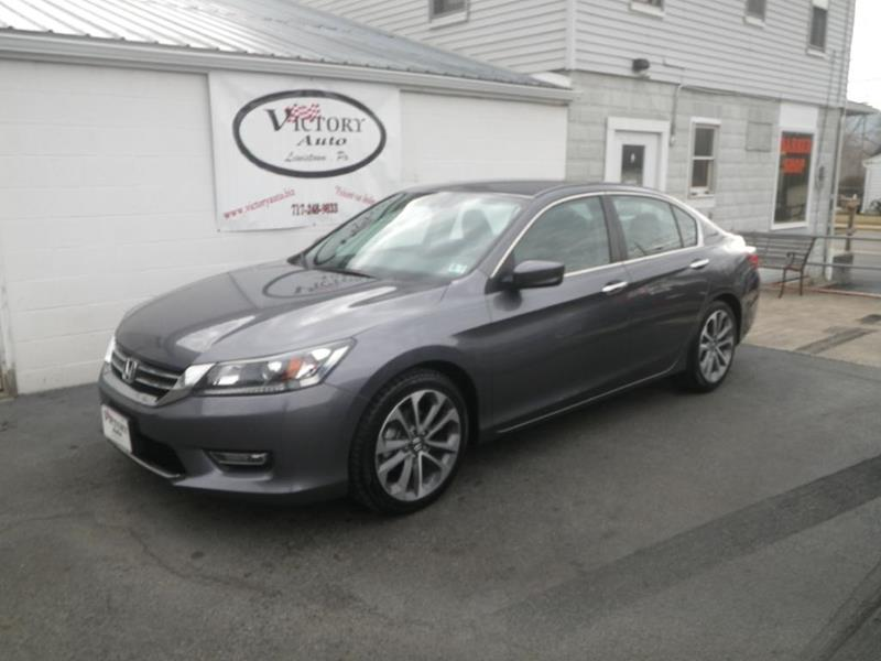 ct used manchester haven in hartford connecticut available auto canton waterbury sport accord for new exchange car honda sale