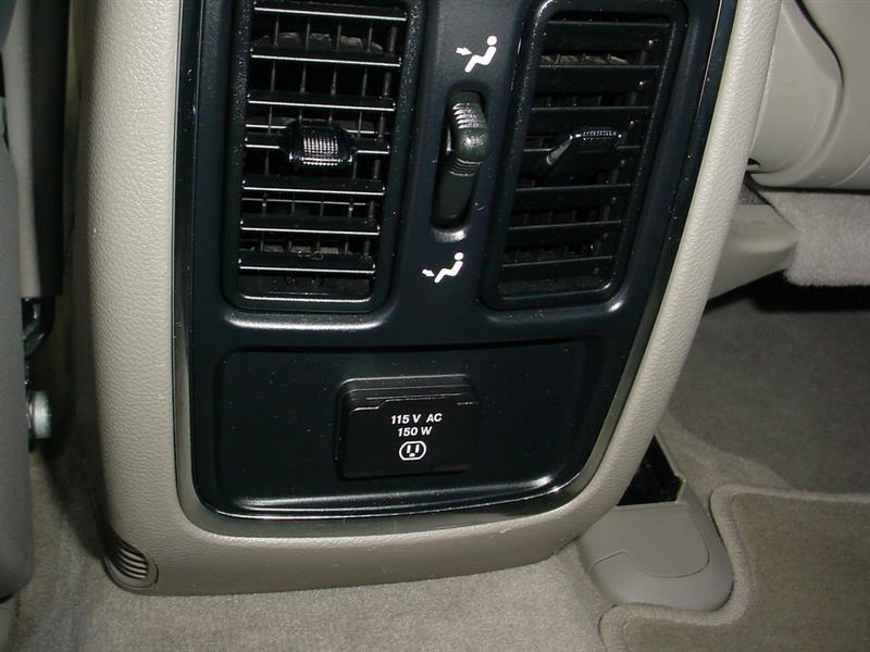 2013 Jeep Grand Cherokee Laredo 4x4 4dr SUV