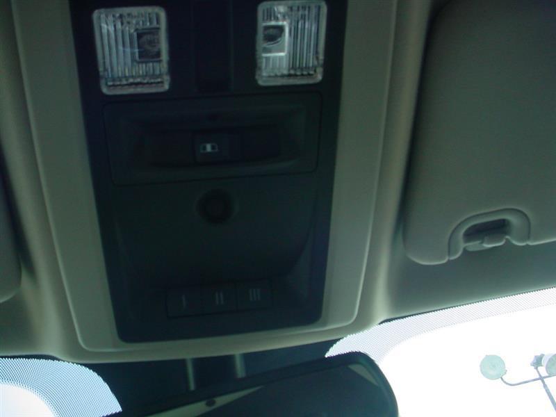 2018 RAM 2500 LARAMIE CREW CAB 4X4 6