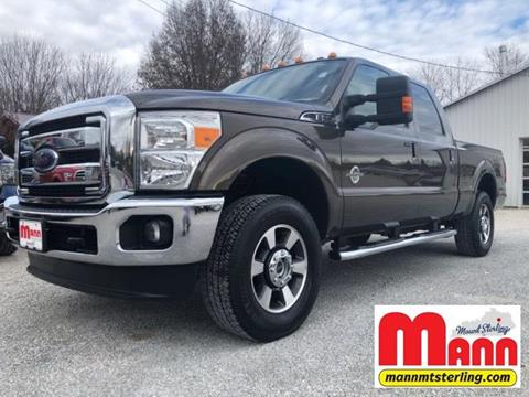 2016 ford f 250 for sale in kentucky. Black Bedroom Furniture Sets. Home Design Ideas