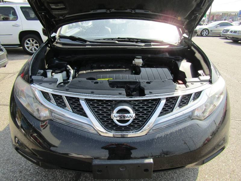 news a photos at crosscabriolet s nissan now suv convertible murano want starts