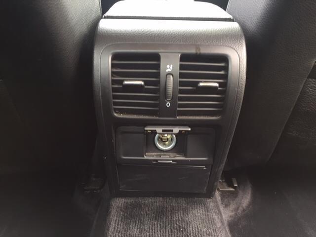 2006 Volkswagen Passat 2.0T 4dr Sedan w/Automatic - Elgin IL