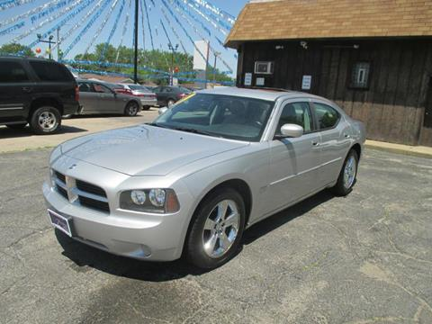 2007 Dodge Charger for sale in Calumet City, IL