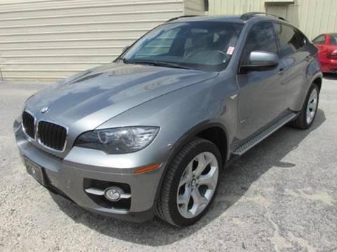 2011 BMW X6 for sale in Ocoee, FL